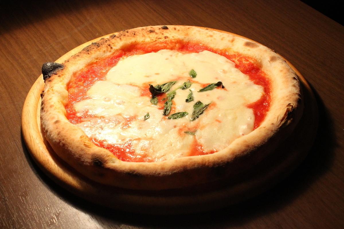 PIZZA-TOMATO SAUCE-2