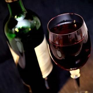 宴会やパーティに最適な飲み放題コース!