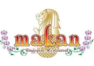 【Makan course】 6 dishes + 2 hours of all-you-can-drink ⇒ 4000 yen (tax included)