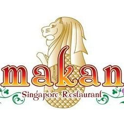 【Makan 7th Anniversary Special Course】 7 dishes + 2 hours of all-you-can-drink ⇒ 4000 yen (tax included)