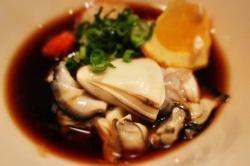 広島産 広島ブランド 酢牡蠣
