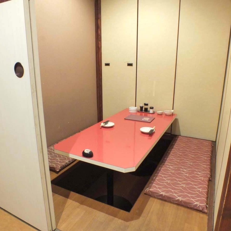 2人完美的私人房間★引導任何人到完整的私人房間★