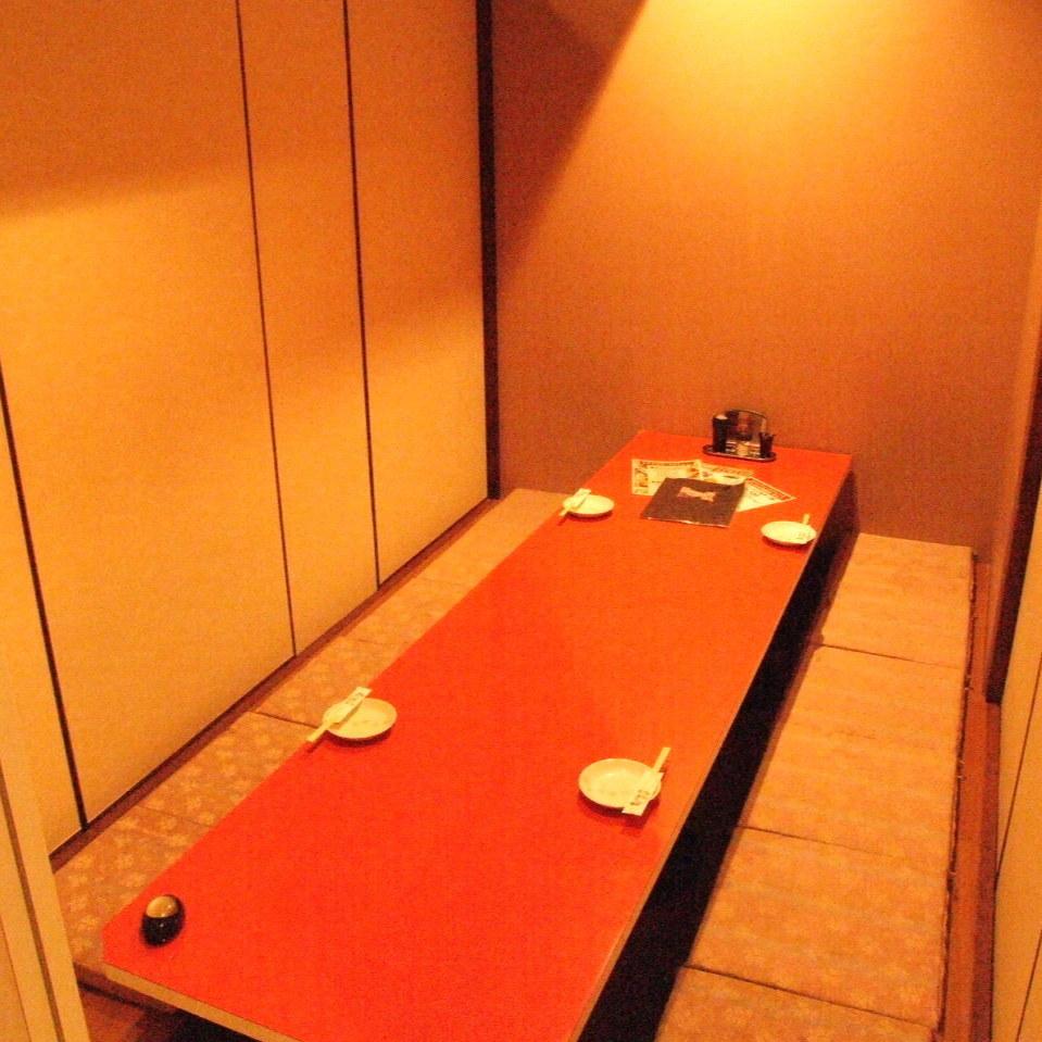4~12個人私人房間☆名古屋香新橫濱店☆