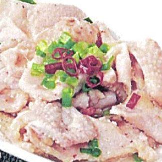 미야자키 붉은 닭 카와