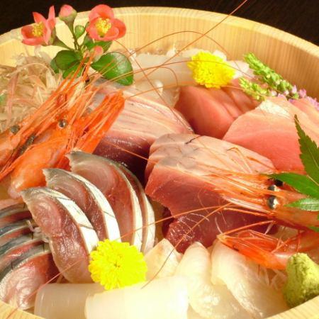 【特別胃強的課程】2小時,你可以喝5,500日元(含稅)
