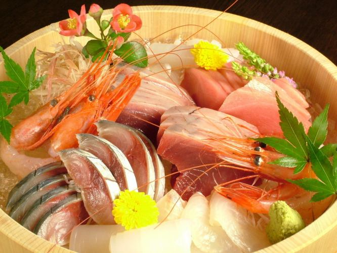 【Special Stomach Strong Course】 2 hours with all you can drink 5,500 yen (tax included)