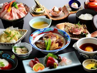 【2 hour drinks all you can have! Shikoku prefecture internal product course (7 items) 4500 yen】