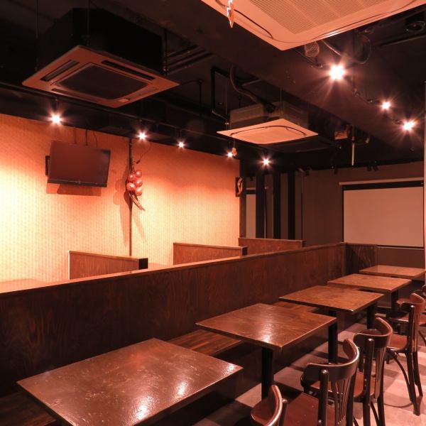 ◆◆ランチもディナーも美味しいタイ料理をご用意しております。本格タイ料理が食べたくなったら、お一人様でもお気軽にご利用ください♪ちょい飲み・サク飲みも歓迎です◎ランチタイムは、お得にタイ料理をお楽しみいただけます!!≪赤羽/タイ料理/女子会/歓送迎会/ランチ≫