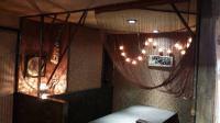 ◆半個室のような特別な空間