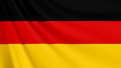 ドイツ ヴァイスブルスト プレーン