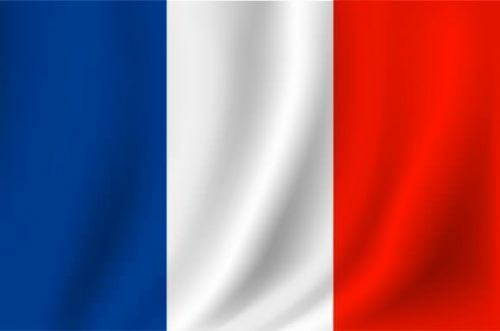 フランス メルゲーズ