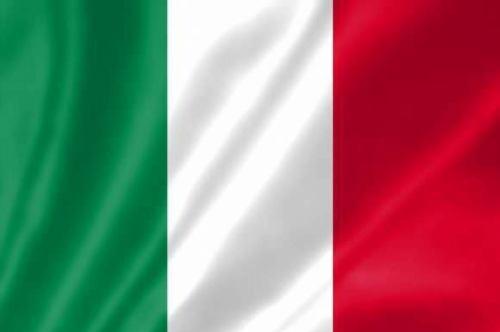 イタリア サルシッチャ