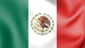 メキシコ チョリソ
