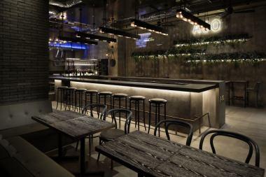 面向大窗戶的沙發座椅!非常放鬆的感覺☆推薦給想要慢慢享受的Otona女孩協會和晚宴!公司和宴會,沙發桌座也可以用於各種宴會。