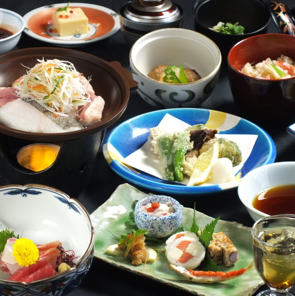 【Delivery on late break】 13: 30 ~ 16: 00 Lunch / Lunch special season deals