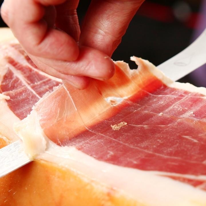 ◆随意享受◆Mochi Michi优质生面食!!!«午餐»课程