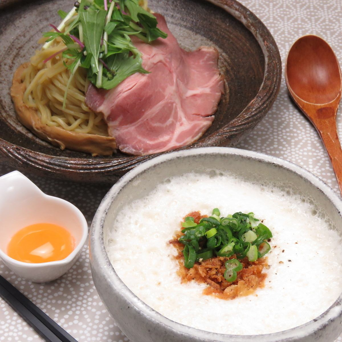 【北加賀屋商店街すぐ】夜限定メニューや一風変わった麺も楽しめる人気ラーメン店!