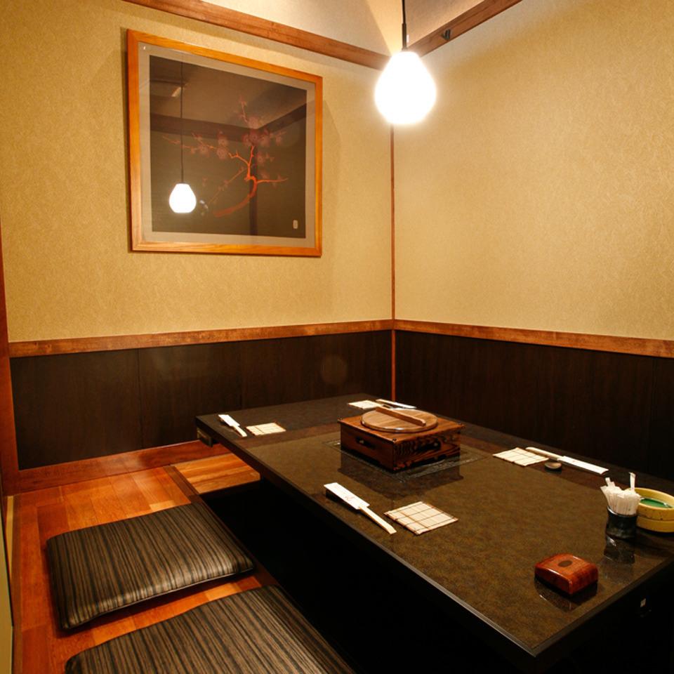 完成單人間(帶牆/門)由於它是由推拉門隔開,它是一個可移動的私人房間