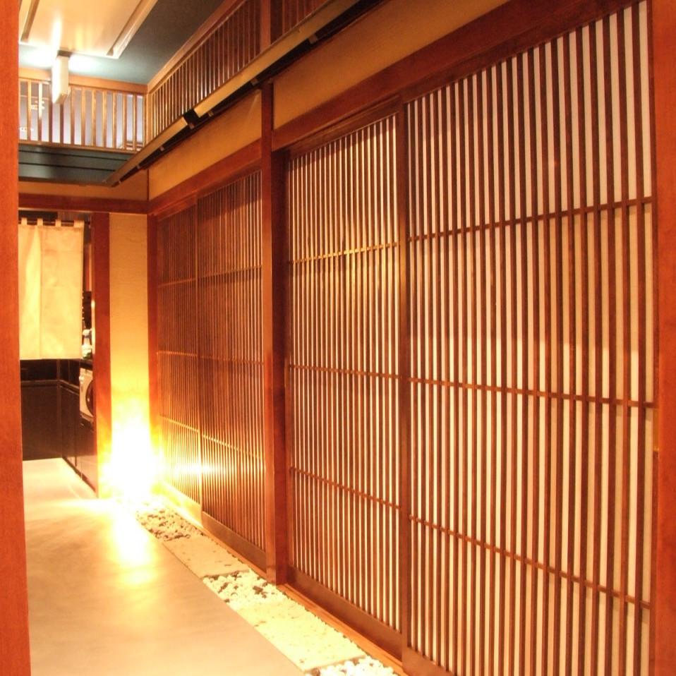 分隔成一個私人房間各種準備工作,包括2,4,6,10,12,20和40個獨立的房間