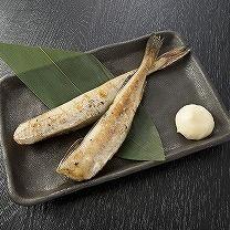 北海道産 姫タラ