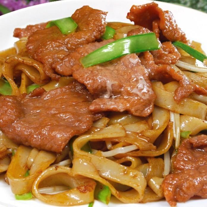 横浜中華街 蘭州牛肉麺 東珍味 小籠包
