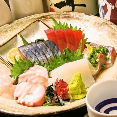 【Course with attached pot 2h all you can drink all 8 items from 4000 yen ~】 We also have sake and shochu according to your dish!