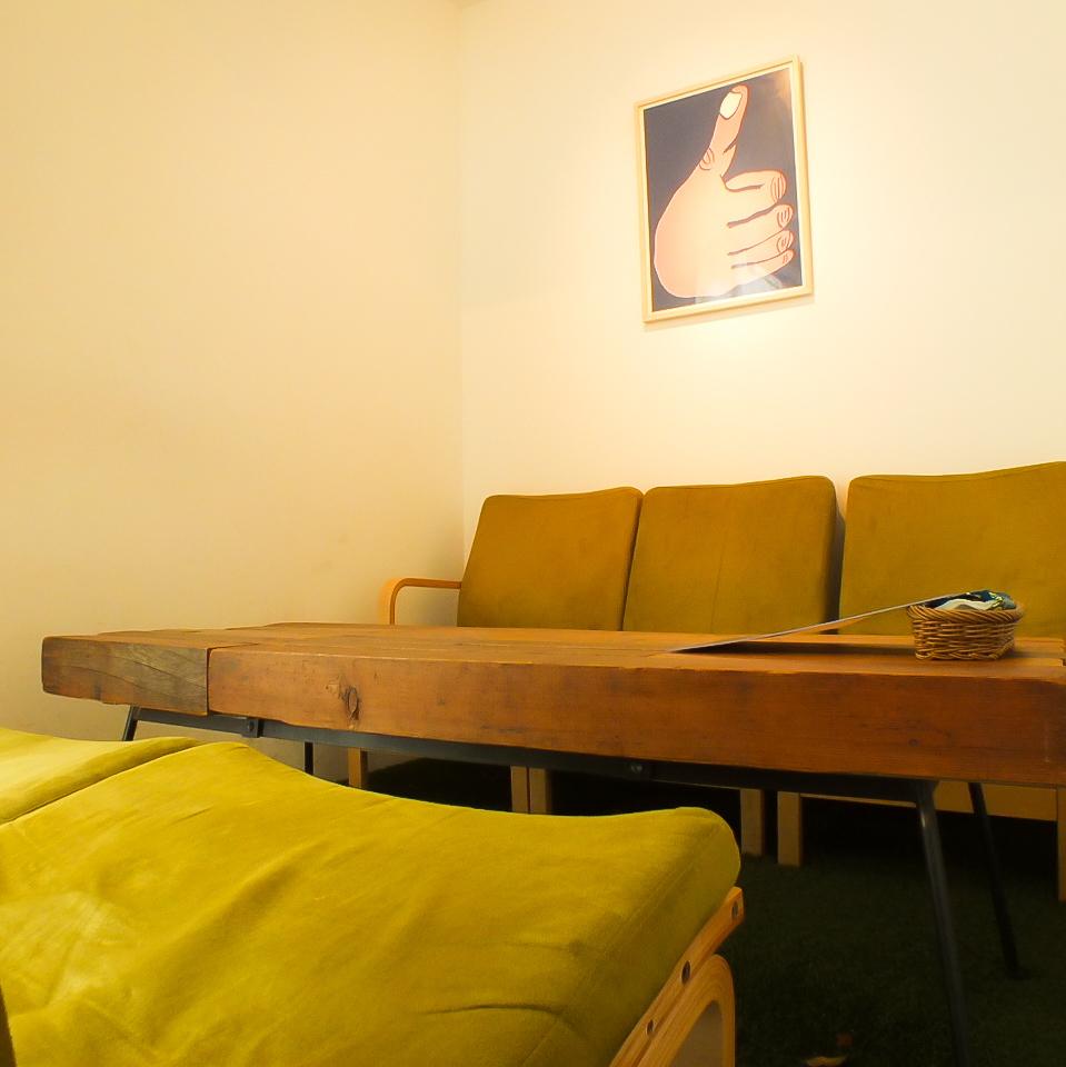 建議女孩派對推薦沙發座椅___ ___ ___ 0