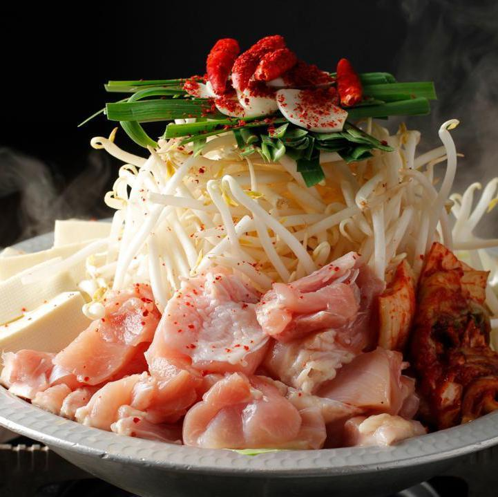 【Specialties】 Red legendary red rice pot annual sales of 30,000 meals ♪ Repeater rate 75% of threats