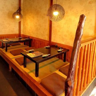 宴会,妇女的少数人的会议和Mamakai是在这里。NDE轻松愉悦的心情意大利在同伴和客厅♪