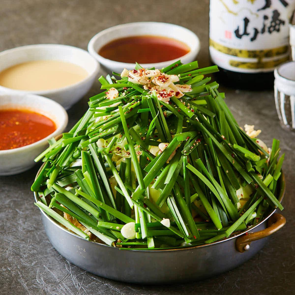 【福岡特產】味噌原味鍋(醬油)
