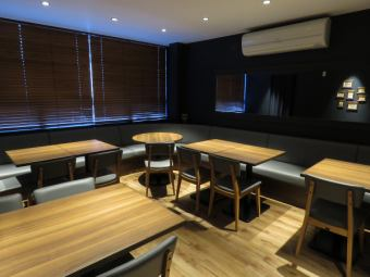 ☆ 15 people for 60,000 yen! 3rd floor private room plan