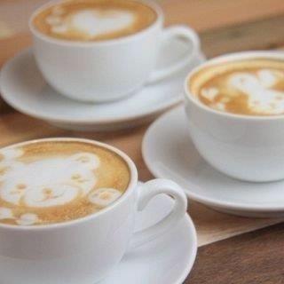 ☆ Cafe ☆