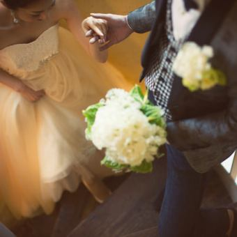 結婚式二次会専用プラン『Ikariya Plan B』