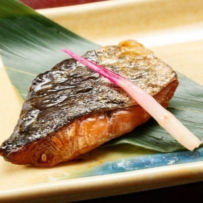 Silver Dara Mirin (Hakata direct delivery)