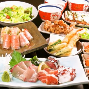 ※ From 11 o'clock to 13 o'clock Reservation is here [Limited until 11 o'clock - 16 o'clock] Seminar + Herb Chicken 's Tiger' s Heart 2 H Drink Included \ 3000