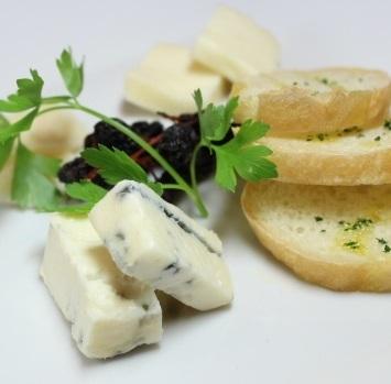 什錦意大利奶酪