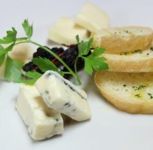 Assorted italian cheese