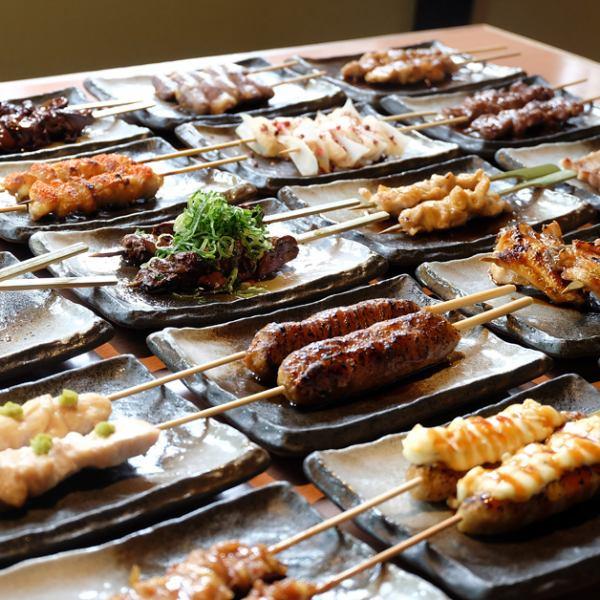 【超★お得】平日食べ放題が500円OFF
