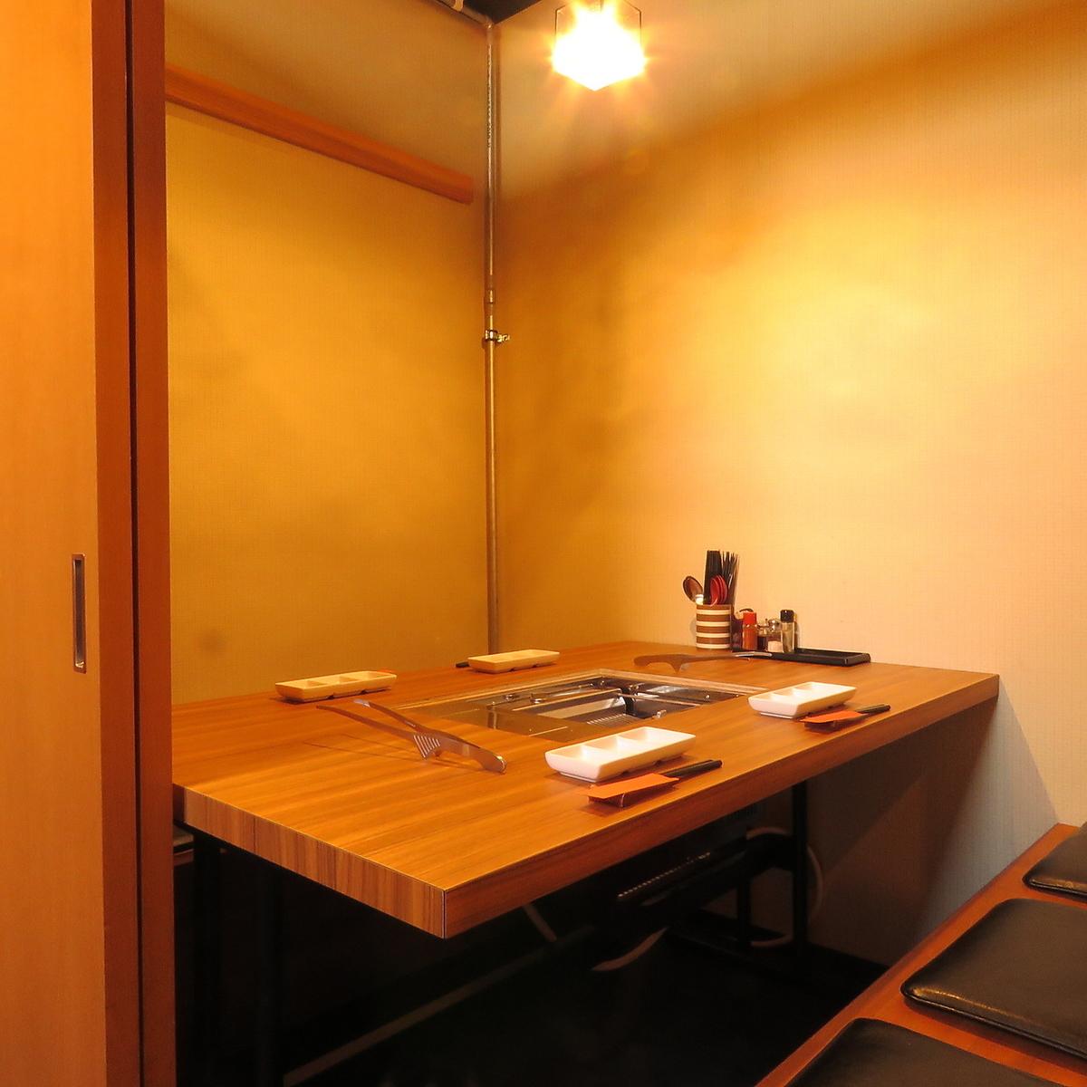一个放松的空间。如果您不想被任何人或任何人打扰,请务必使用这间私人房间!