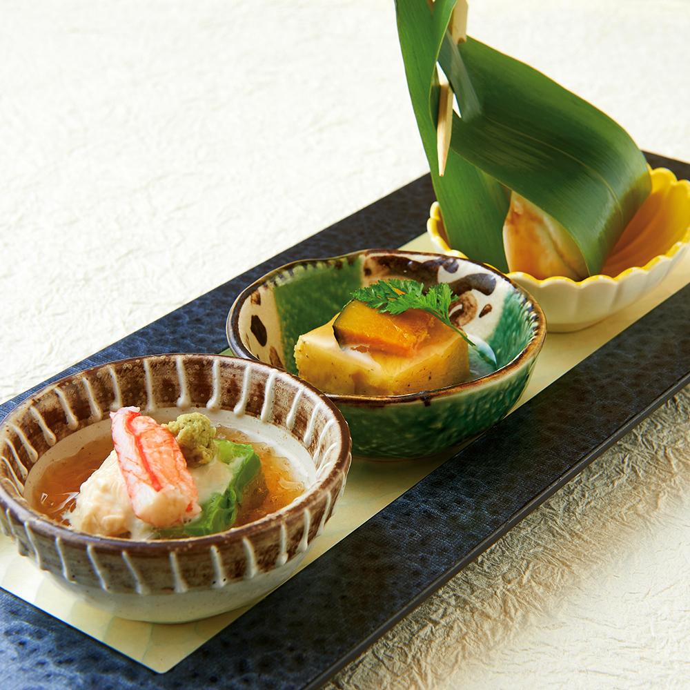 什錦季節性餃子大豆3個品種