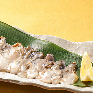 【Career selection area】 Oyster fair Hokkaido Lake Saroma direct raw oysters <5-6 pieces>