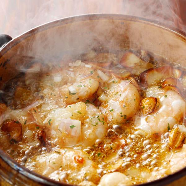优质虾ahijo