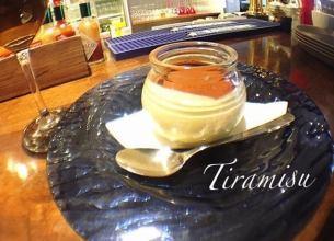 Adult Tiramisu
