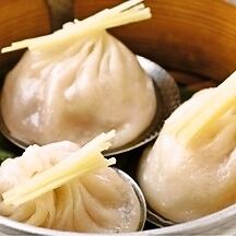 上海上海套餐(3件)