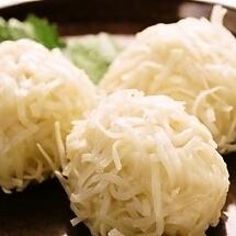 豆腐焼売(3個)