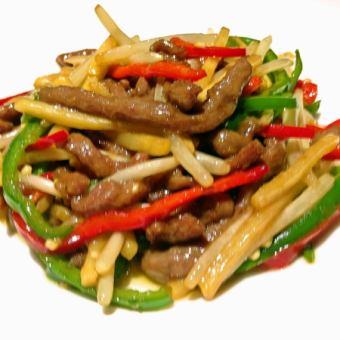 雞chinja卷