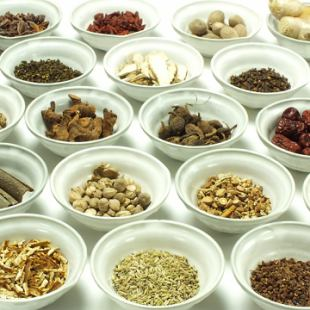 Body in good Wake! Introduce about 20 kinds of Chinese medicine ★