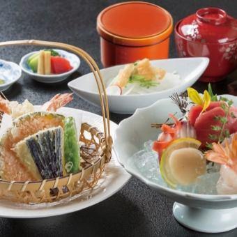 Lively rice cake (rice)