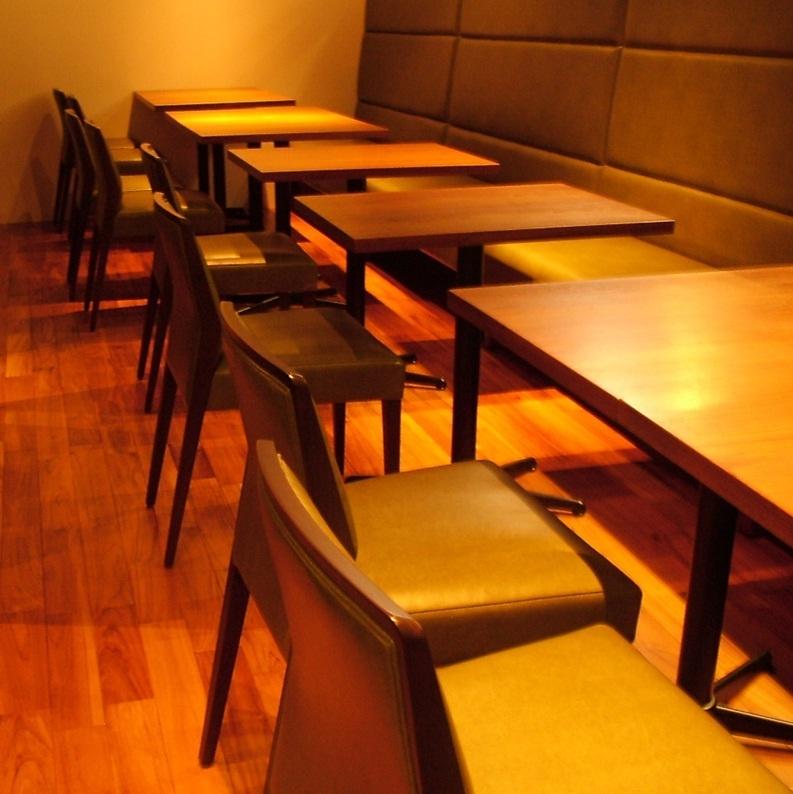 这是半个单人间。公司宴会的理想选择!