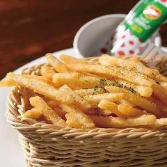 Chips フライドポテト
